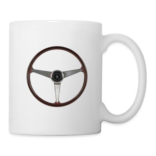Nardi Classic - Coffee/Tea Mug