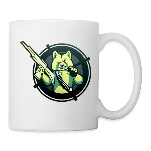 hartor70 - Coffee/Tea Mug