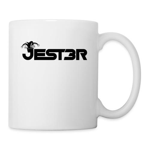 JESTER - Coffee/Tea Mug