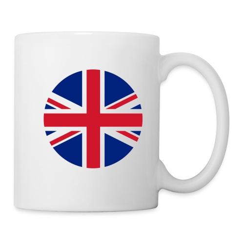 uk - Coffee/Tea Mug