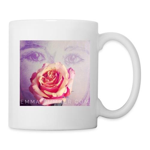 Innocent Heart - Coffee/Tea Mug