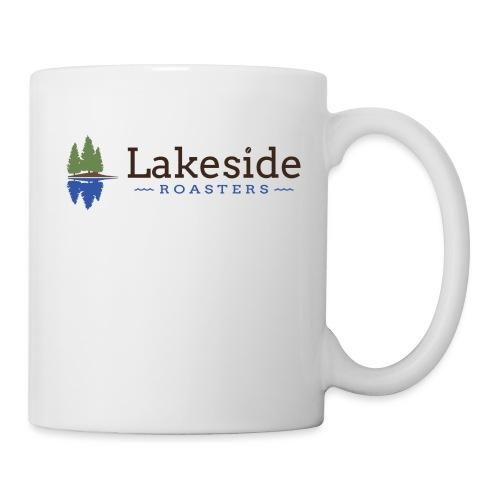 Lakeside Roasters Fanparel - Coffee/Tea Mug