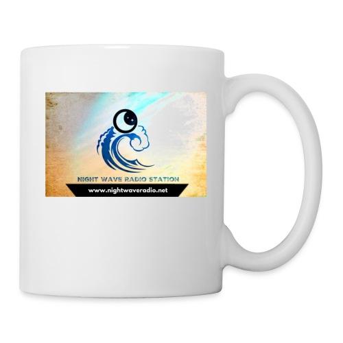 68736960 646947475826290 424937445721636864 n - Coffee/Tea Mug