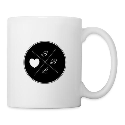 SBLLogo - Coffee/Tea Mug