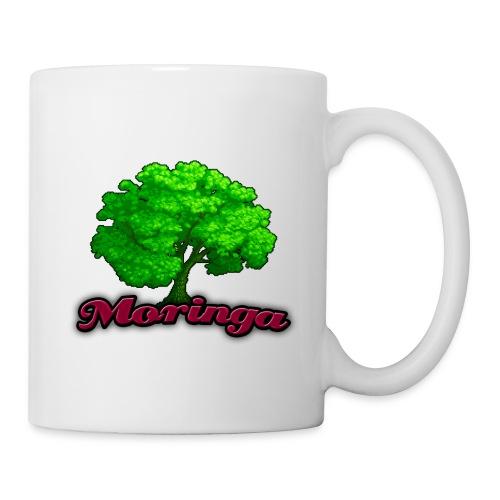Moringa Games Mug - Coffee/Tea Mug