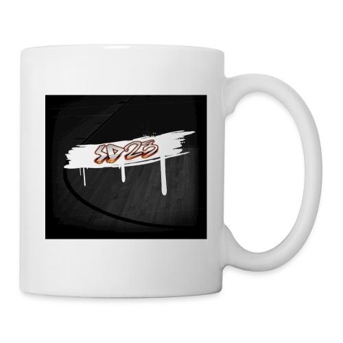 image2-2 - Coffee/Tea Mug