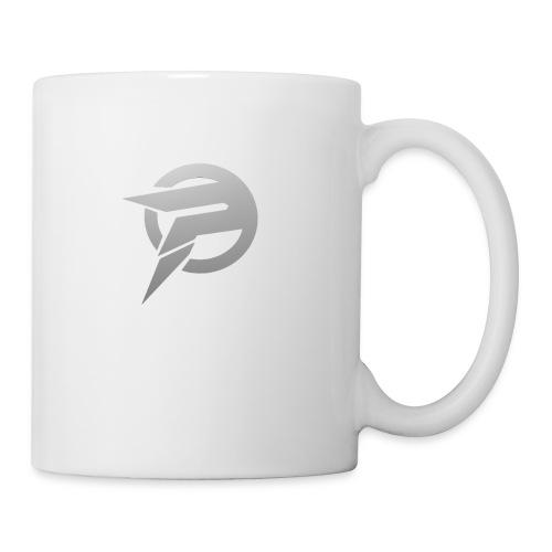 2dlogopath - Coffee/Tea Mug
