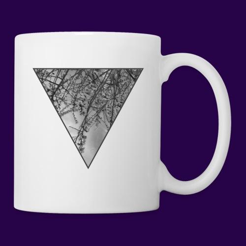 Hana - Coffee/Tea Mug