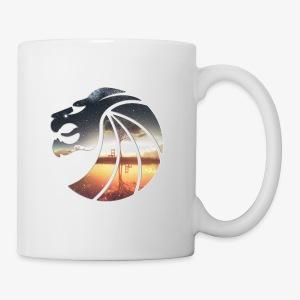 Seven Lions Logo - Coffee/Tea Mug