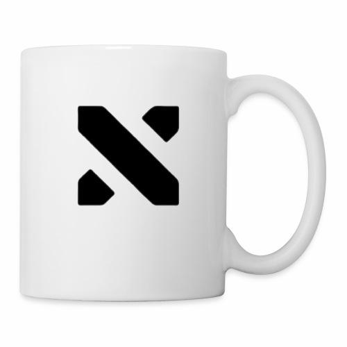 ItsSlang HD - Coffee/Tea Mug