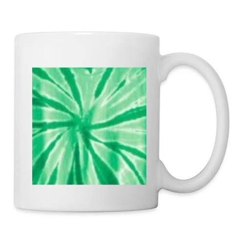 29DB6561 DC0B 4E41 B067 8F83FC82EF6E - Coffee/Tea Mug