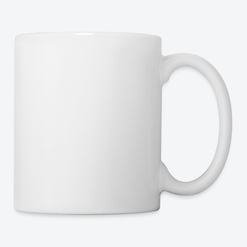 Say Yes to Adventure - Light - Coffee/Tea Mug