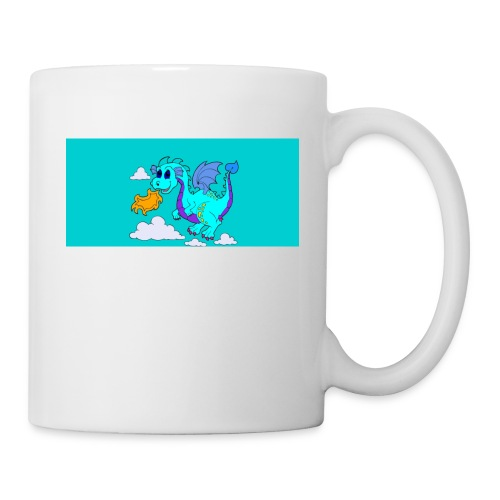 ColorBook2 10 2018 55720 PM - Coffee/Tea Mug