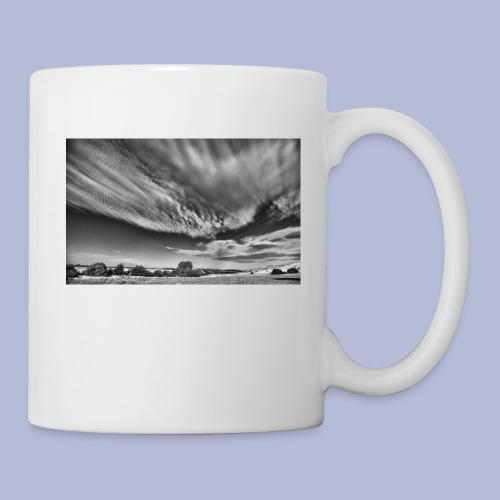 Pacific Boutiques - Coffee/Tea Mug
