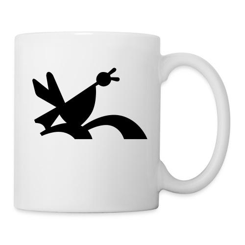 Kanoon Parvaresh - Coffee/Tea Mug
