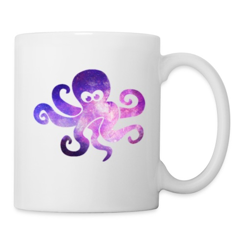 Logo - Coffee/Tea Mug