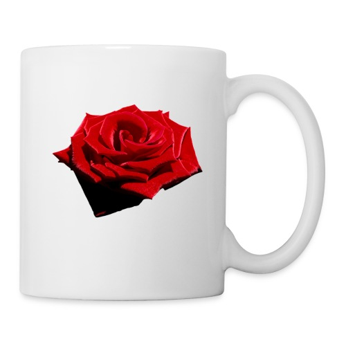 DeadRoses - Coffee/Tea Mug