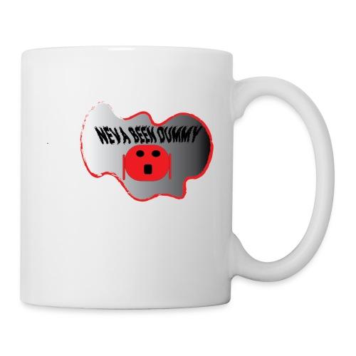 neva2 - Coffee/Tea Mug