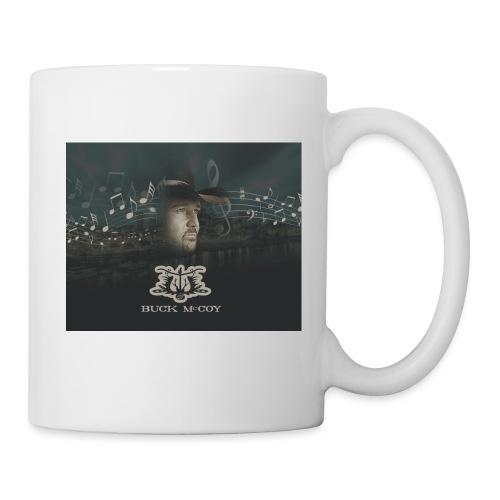 Baby Buck - Coffee/Tea Mug