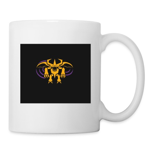 Team Knowledge - Coffee/Tea Mug