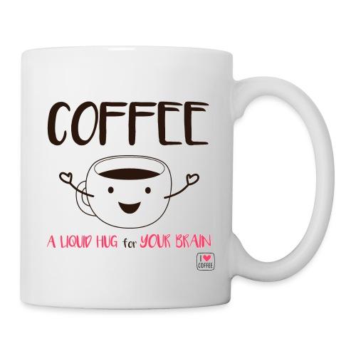 liquid jpg - Coffee/Tea Mug