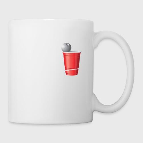 Han Solo Cup - Coffee/Tea Mug