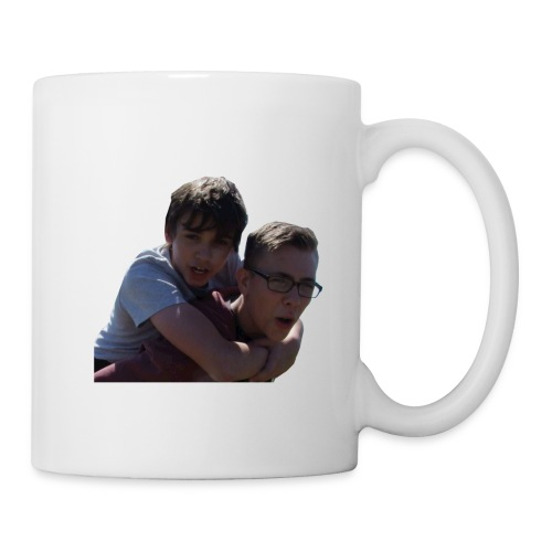 rodylol - Coffee/Tea Mug