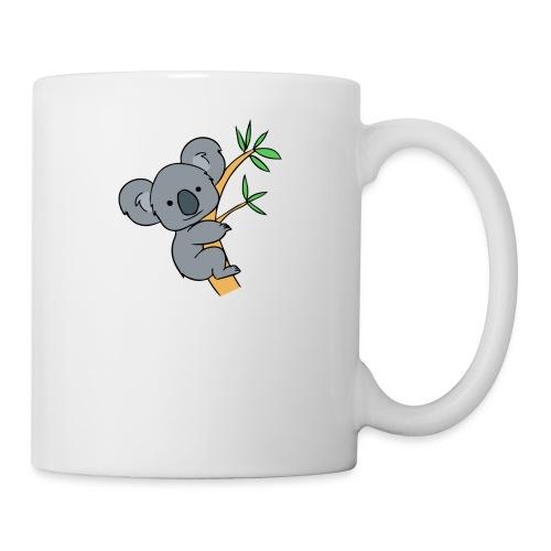 Koala - Coffee/Tea Mug