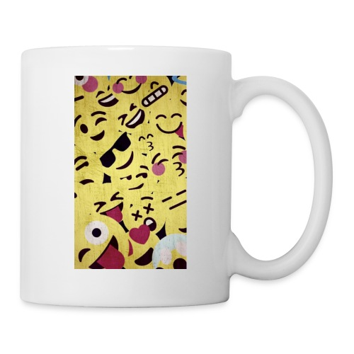 gumball design - Coffee/Tea Mug