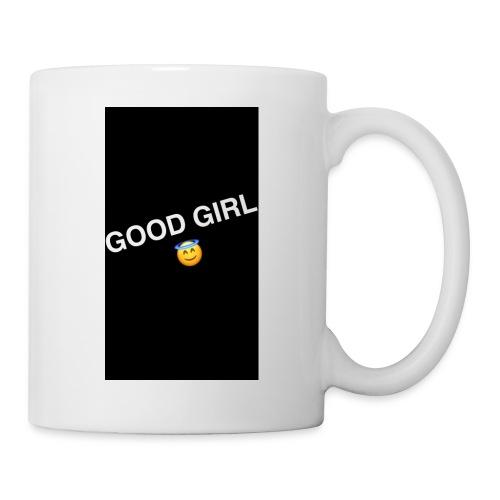 IMG_2443 - Coffee/Tea Mug