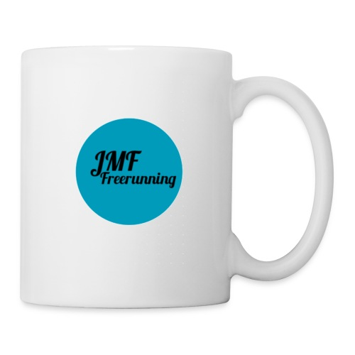 IMG_2111 - Coffee/Tea Mug