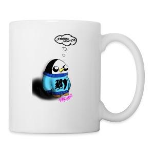 7eda28c0-2c76-4dc4-9fb2-852b71f0c04c - Coffee/Tea Mug