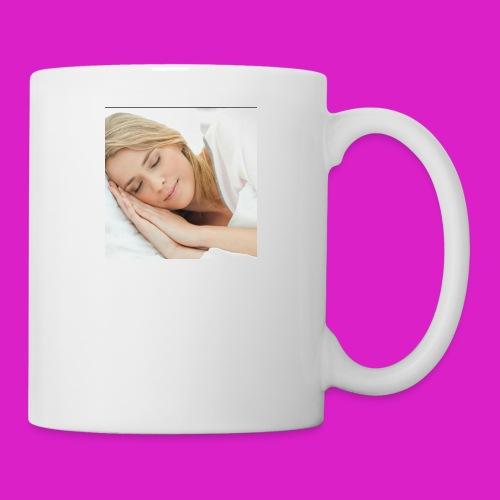 Sleep tight - Coffee/Tea Mug