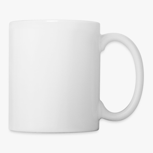 NinjaHitEmUp - Coffee/Tea Mug
