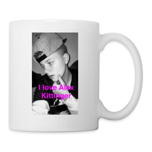 IMG_1524 - Coffee/Tea Mug