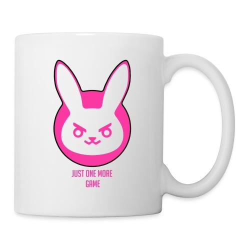 Addicted - Coffee/Tea Mug