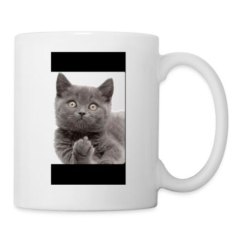 IMG 1445 - Coffee/Tea Mug