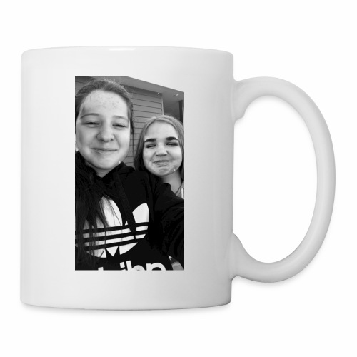 IMG 0430 - Coffee/Tea Mug