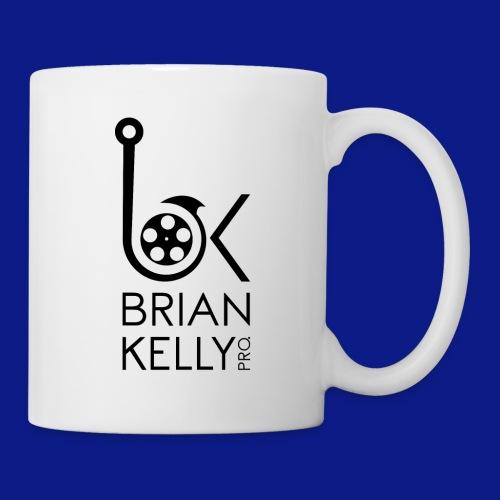 Brian Kelly PRO. - Coffee/Tea Mug