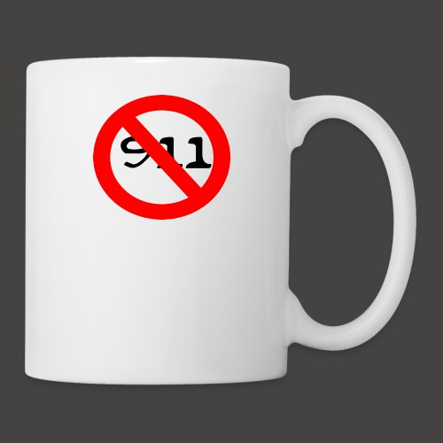 12509874 506674996181499 6498802863943438291 n - Coffee/Tea Mug