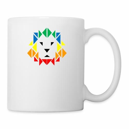 LGBT Pride - Coffee/Tea Mug