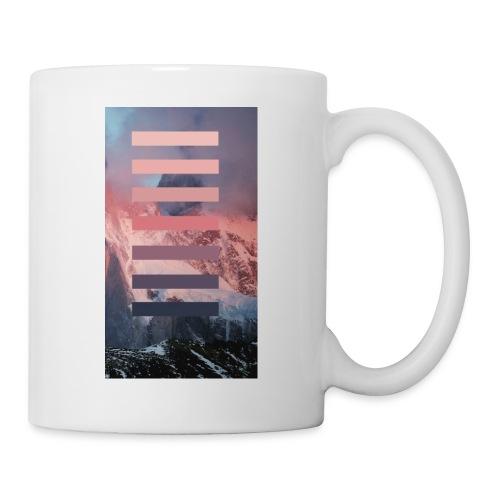 B8E243E0 0E54 400F 8AF6 BD787A5C01D0 - Coffee/Tea Mug
