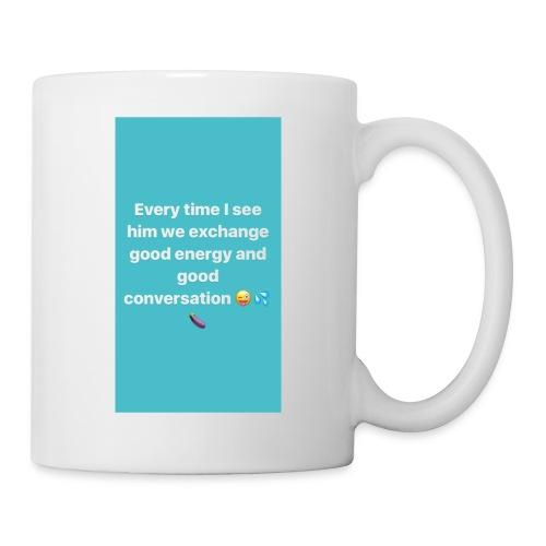 IMG 1652 - Coffee/Tea Mug