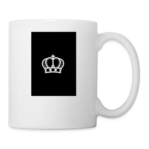 Monarch - Coffee/Tea Mug
