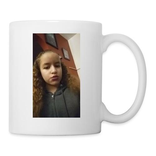 my girls merch - Coffee/Tea Mug
