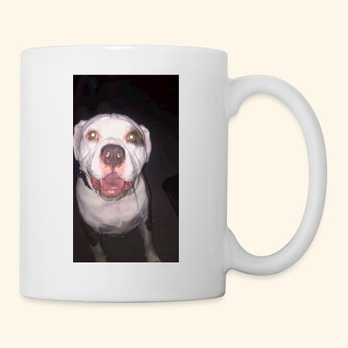 Drool - Coffee/Tea Mug