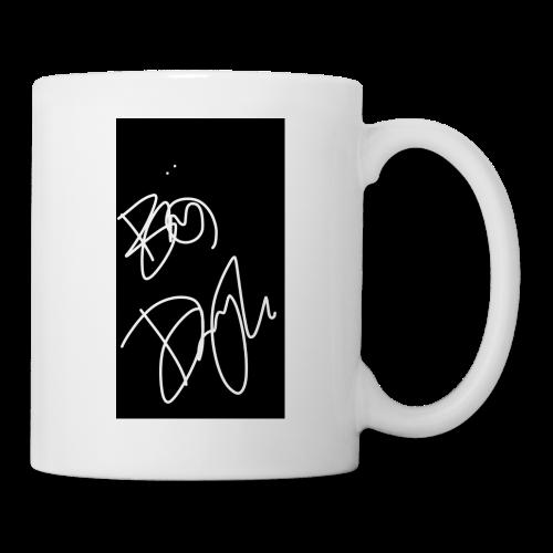 bridie Doyle - Coffee/Tea Mug
