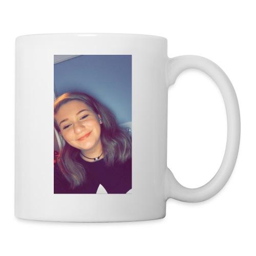 KamsGamstv - Coffee/Tea Mug