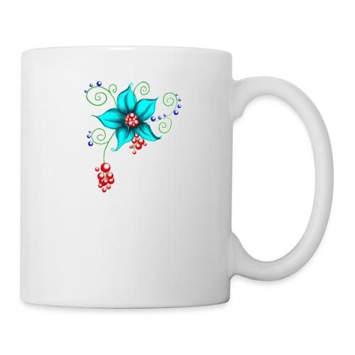 Screenshot - Coffee/Tea Mug