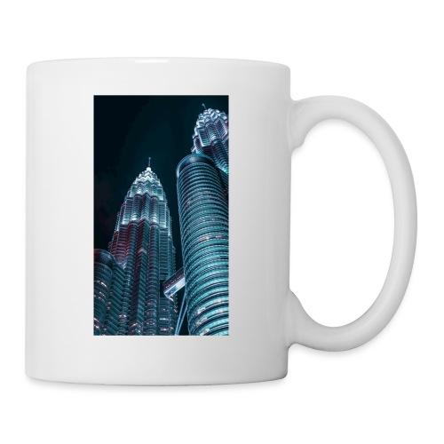 C0618608 28FC 4668 9646 D9AC4629B26C - Coffee/Tea Mug